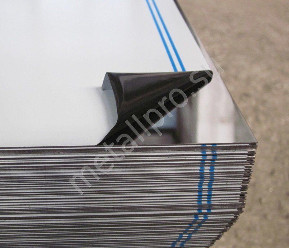 листовой прокат сталь aisi 904l